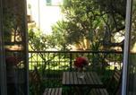 Location vacances Finale Ligure - Casa Vacanze Casa Barbara-2