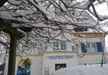 Location vacances Boltenhagen - Pension Haus Seefrieden-1