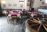 Hôtel Santa Maria di Licodia - Le Cisterne dell'Etna-2