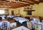 Hôtel Montagu - Karoo1 Hotel Village-3