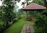 Location vacances Kalpetta - Wayanad Coffee County-3