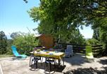 Location vacances Saillans - Gite La Germinette-2