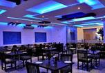Location vacances Jaipur - Hotel Seven Seas-3