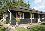 Location vacances Ry - Holiday home Silkeborg 10 Denmark-1