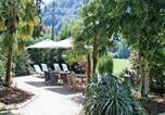 Location vacances Tour-de-Faure - Villa Joie De Vivre-1