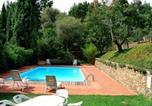 Location vacances Sinalunga - Villa in Siena Xii-4