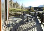 Location vacances Pagosa Springs - Silverpick 109 Apartment-2