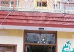Hôtel Pachmarhi - Hotel Himalaya-2