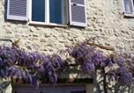 Location vacances Mison - La Maison de Marie &quote;La Baume&quote;-4