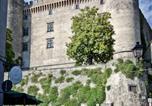Location vacances Bracciano - Castrum Bracciano Venere-4
