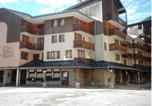 Location vacances Bardonecchia - Appartement Lou'Services Immo-3