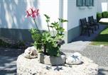 Location vacances Hortobágy - Holiday home Hajdúszoboszló 10-3