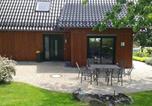 Location vacances Bestwig - Ferienhaus Wasserfall-2