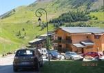 Location vacances Chantelouve - Rental Apartment Brimbelles-4