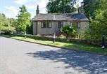 Location vacances Burnley - Swinden School House-4