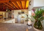 Location vacances Jindabyne - Aarlaur 2 - Loft Style Apartment in Jindabyne-3