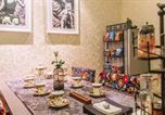 Location vacances Ningbo - Anncy Apartment-1