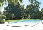Location vacances Montussan - Holiday home Floirac 18-3