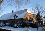 Location vacances Boekel - Johannahoeve-4