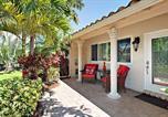 Location vacances Deerfield Beach - 3206 Robbins Road Home Home-2