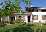 Location vacances Chivasso - Casa Moretto-3