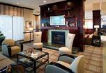 Hôtel Duncanville - Hilton Garden Inn Dallas/Duncanville-3