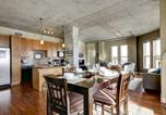 Location vacances Denver - Market Street Apartment by Stay Alfred-1
