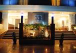 Hôtel New Delhi - Thirty Three-2