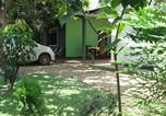 Location vacances Polonnaruwa - Leesha Tourist Home-4