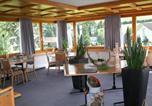 Hôtel Speicher - Landgasthof Sternen-4