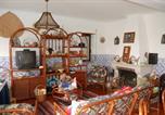 Location vacances Torres Vedras - A Nossa Casa-2