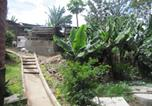 Location vacances Arusha - Themi Valley Eco and Cultural Tourism Homestay-3