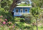 Location vacances Seventeen Seventy - Sunset Villa-1