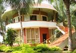 Location vacances Coimbatore - Westernghats Villas-1