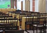 Hôtel Batam - Cittic Batam Hotel-4