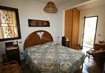 Location vacances Assemini - Villa Valentina-4
