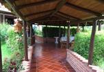 Location vacances Tunja - Santa Cecilia-3