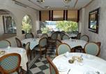 Hôtel Igoumenítsa - Jolly Hotel-1