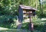 Location vacances Mühlenbach - Vier Jahreszeiten Idyll-2