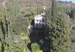 Location vacances Garda - Villa San Vigilio-1