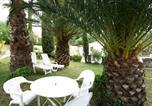 Location vacances Roquefort-les-Pins - Bastidon-2
