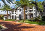 Location vacances North Miami - Cook House-1