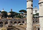 Location vacances Rome - Apartment Fori Imperiali-4