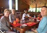 Hôtel Polonnaruwa - Thidas Arana-4
