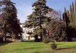 Hôtel Sacile - Ca' Damiani