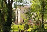 Location vacances Marigny-Brizay - Le Moulin De Nanteuil-2