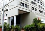 Hôtel Nasik - Vista Rooms at Rajiv Gandhi Bhawan-3