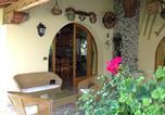 Location vacances Pasiano di Pordenone - Rustico-1