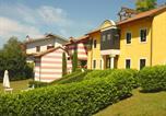 Location vacances Montecchio Maggiore - Al Castello Uno-2