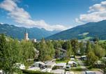 Location vacances Radstadt - Tauerncamping Apartment-4